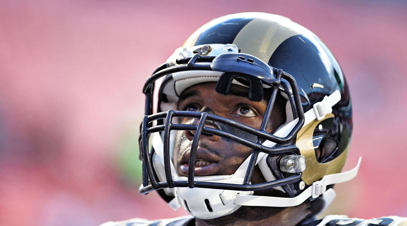 michael sam free agent nfl return 2016
