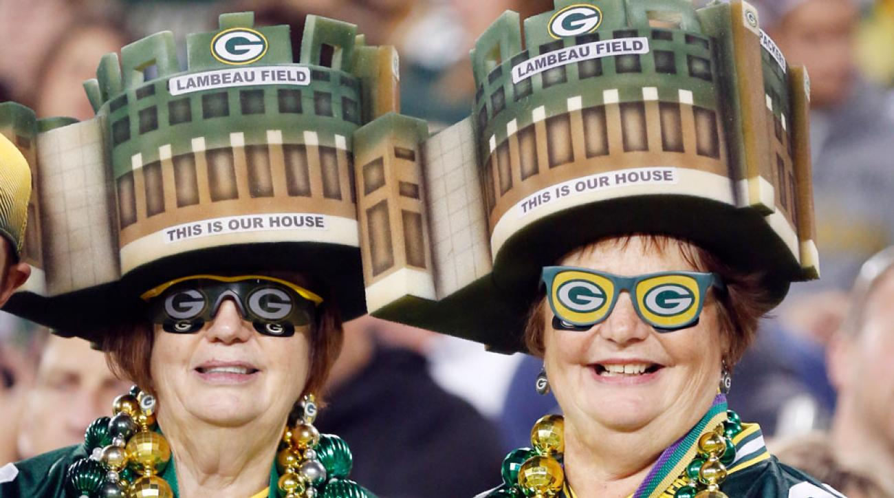 packers chiefs watch online live stream