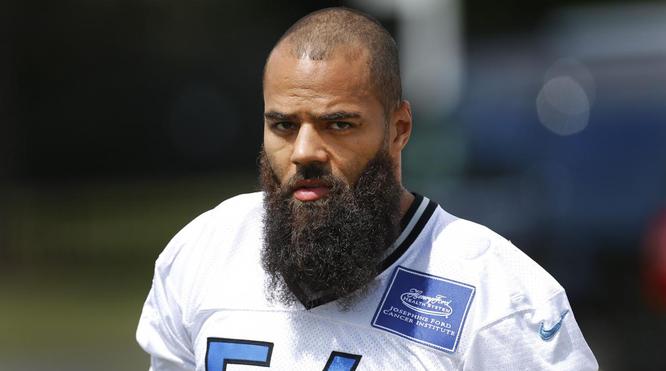 detroit-lions-deandre-levy-injury-update-hip-surgery