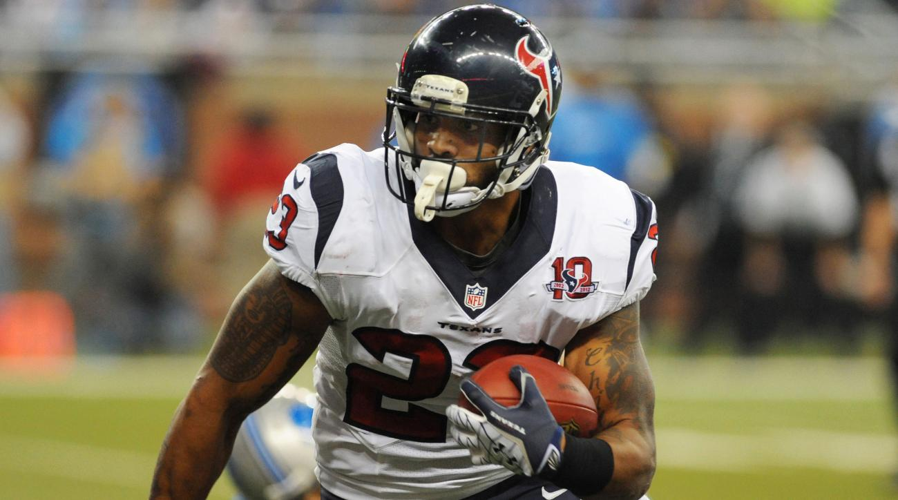 houston-texans-arian-foster-groin-injury-out-against-bucs