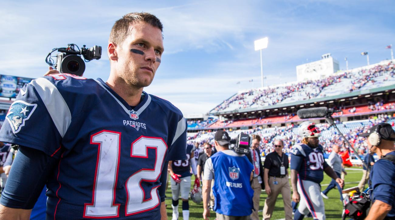 tom brady nfl appeal expedited hearing goodell