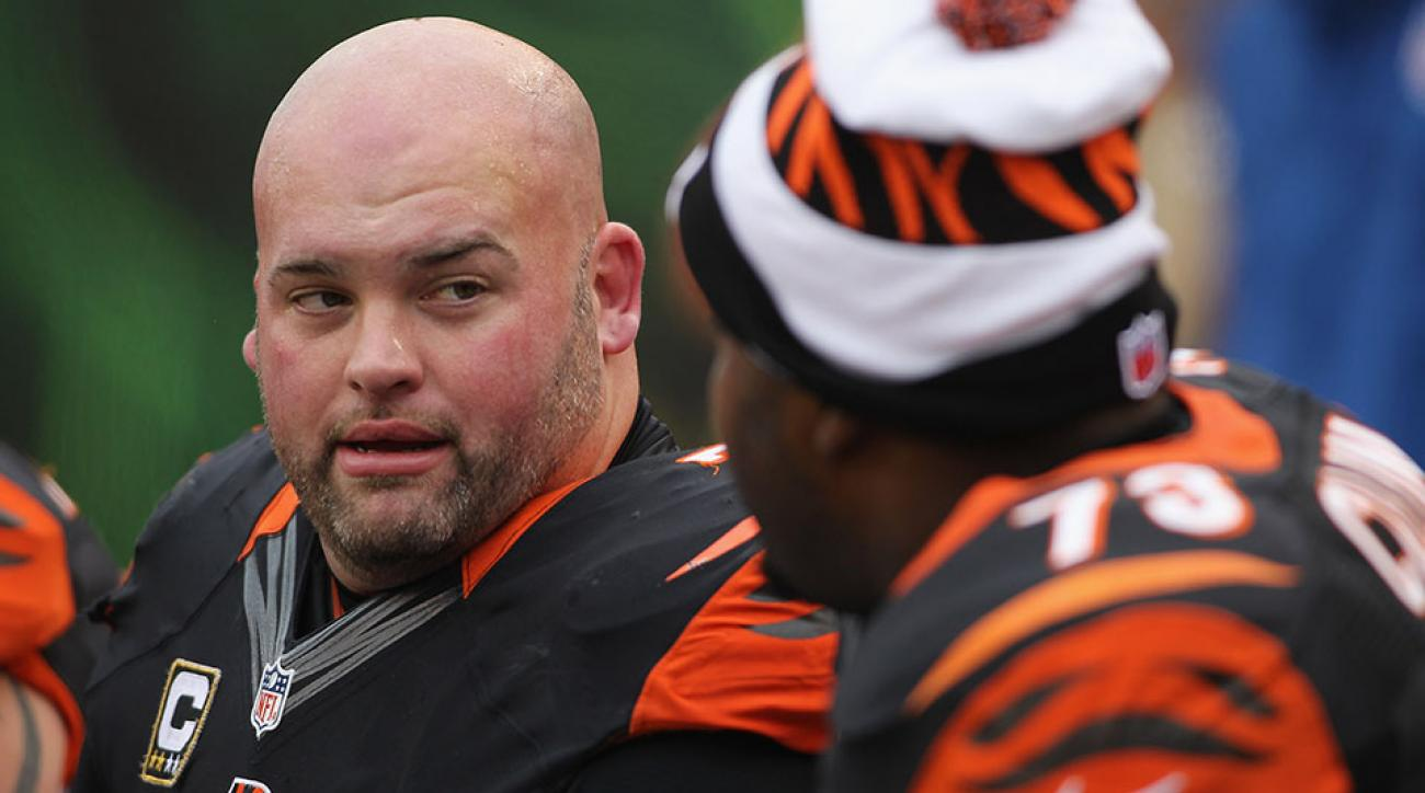 cincinnati bengals andrew whitworth contract extension