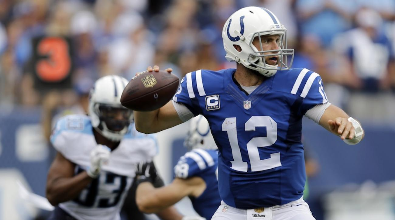 andrew luck donte moncrief touchdown pass video