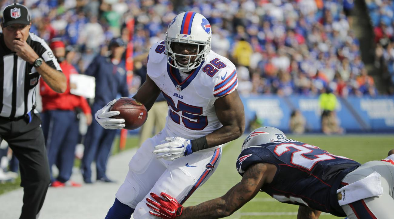 buffalo-bills-lesean-mccoy-hamstring-injury-out-giants