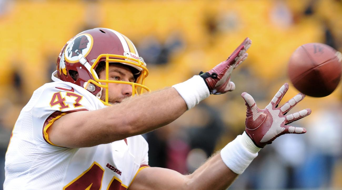 chris-cooley-new-york-giants-work-out-redskins