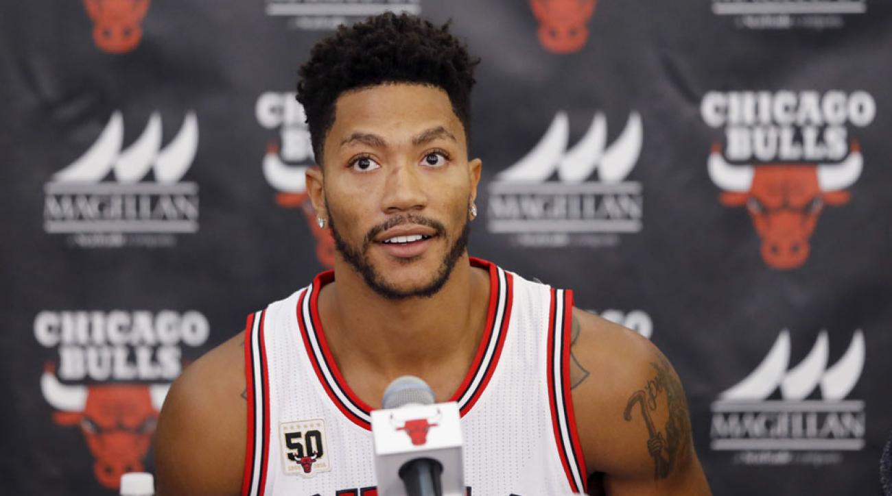 derrick rose lawsuit hearing date