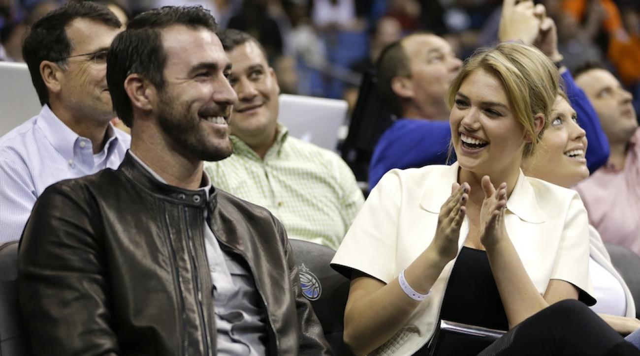kate upton justin verlander blackout drunk