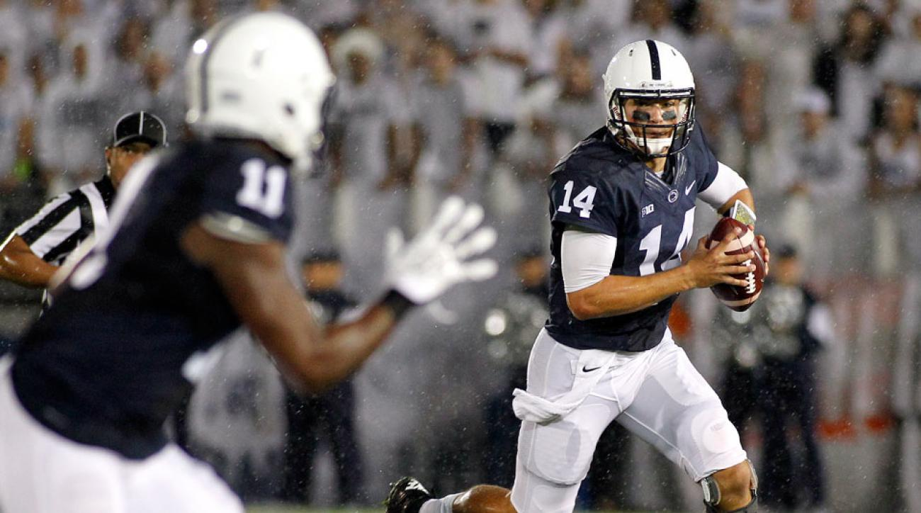 penn state army watch online live stream