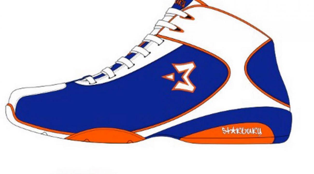stephon marbury starbury sneaker shoe back return