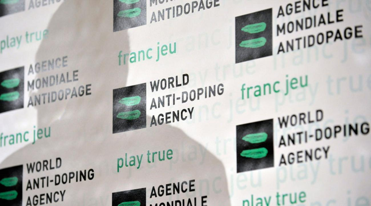 wada thyroid medication not banned prohibited substances list