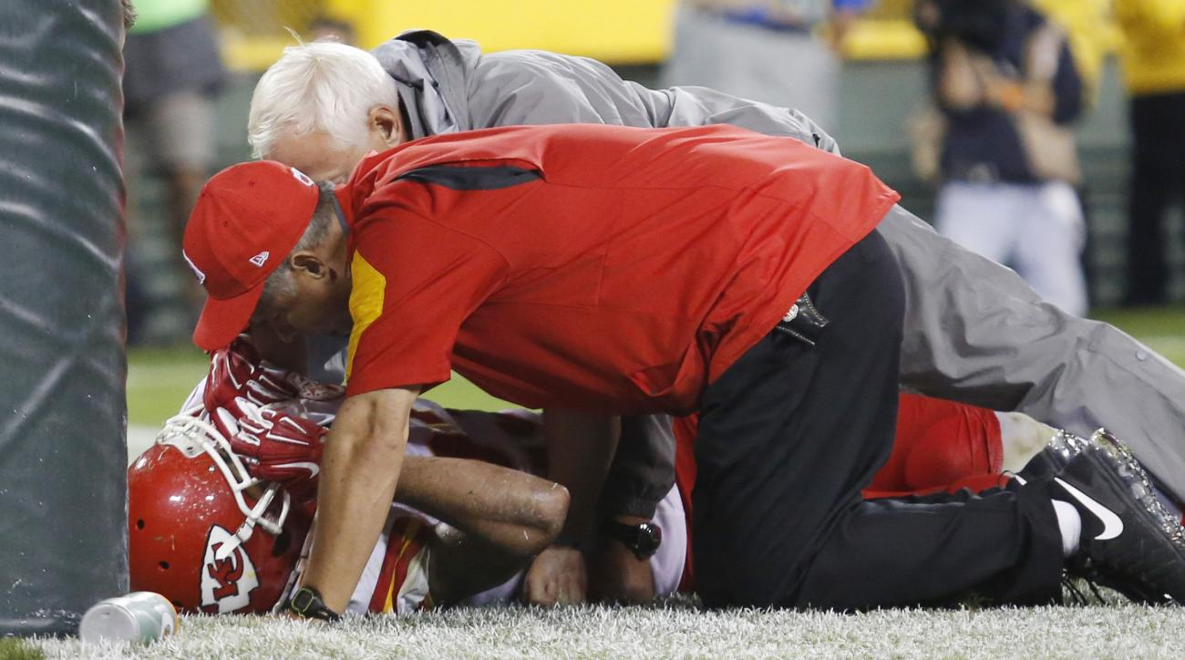 kansas-city-chiefs-phillip-gaines-acl-out-for-season