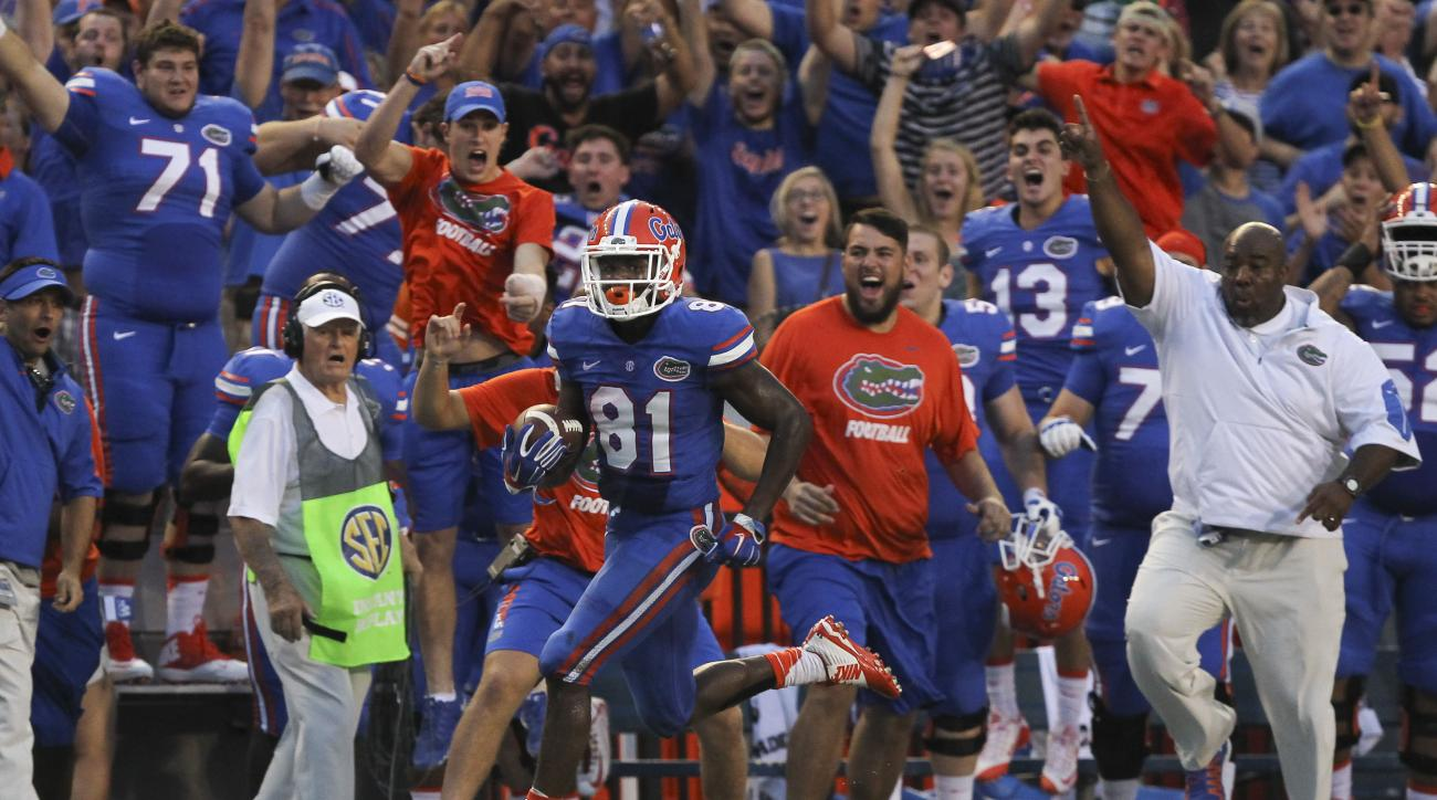 florida-gators-ole-miss-rebels-watch-online-live-stream