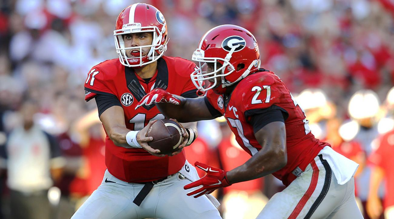 lambert-hands-off-to-chubb.jpg
