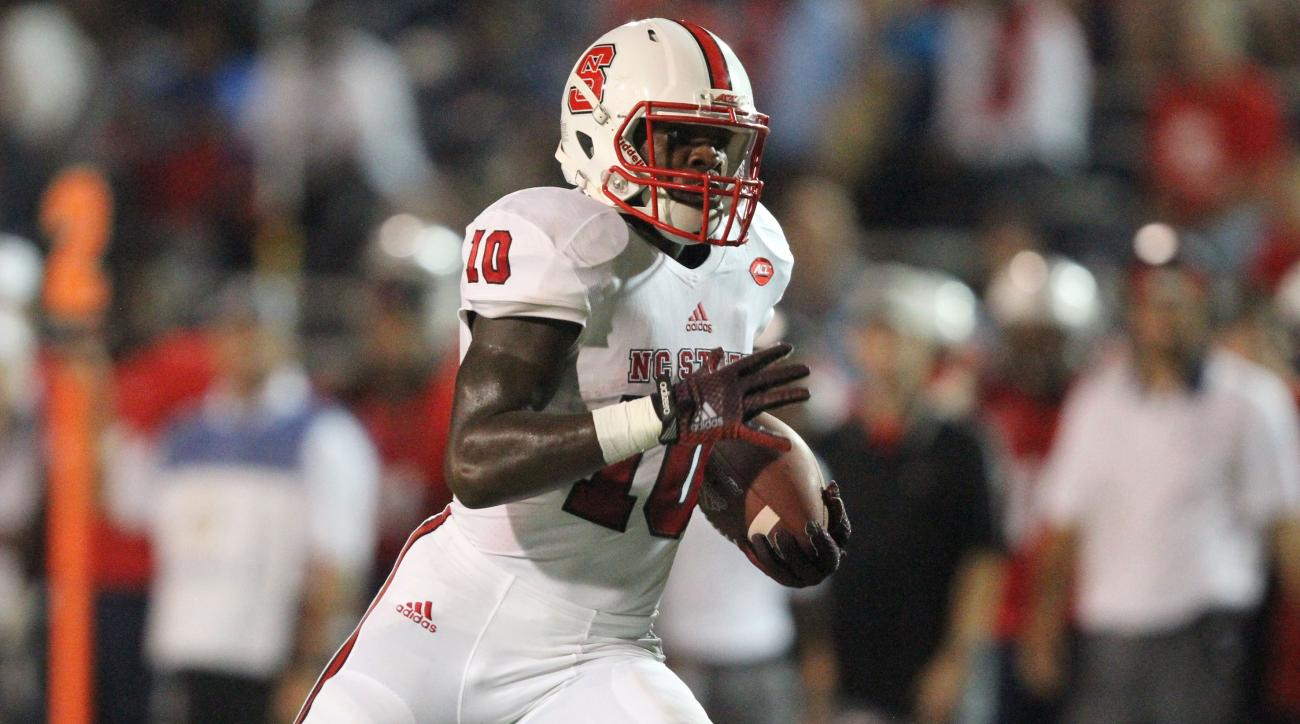 nc-state-wolfpack-football-shadrach-thornton-arrested