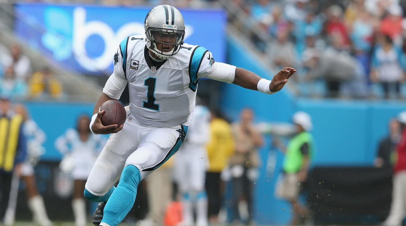 panthers bucs watch online live stream