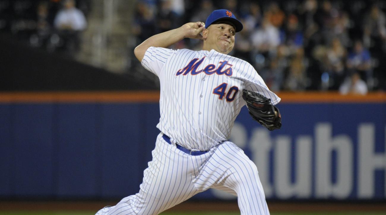 new-york-mets-bartolo-colon-return-19th-season