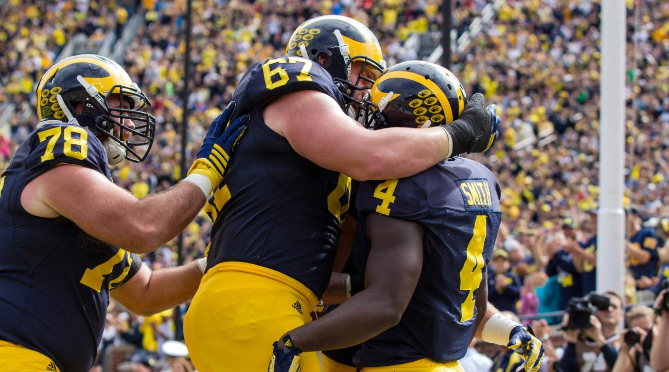 michigan-wolverines-maryland-terrapins-watch-online-live-stream