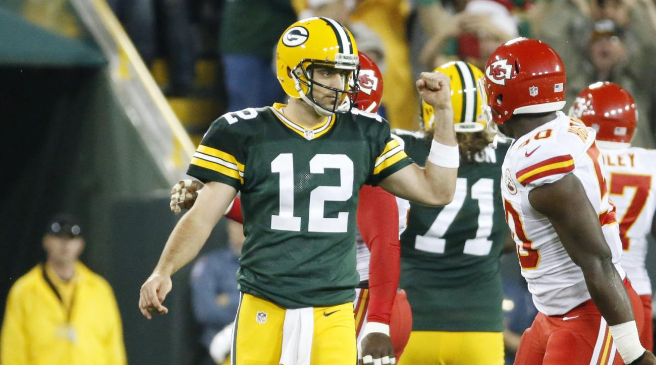 green-bay-packers-san-francisco-49ers-watch-online-live-stream