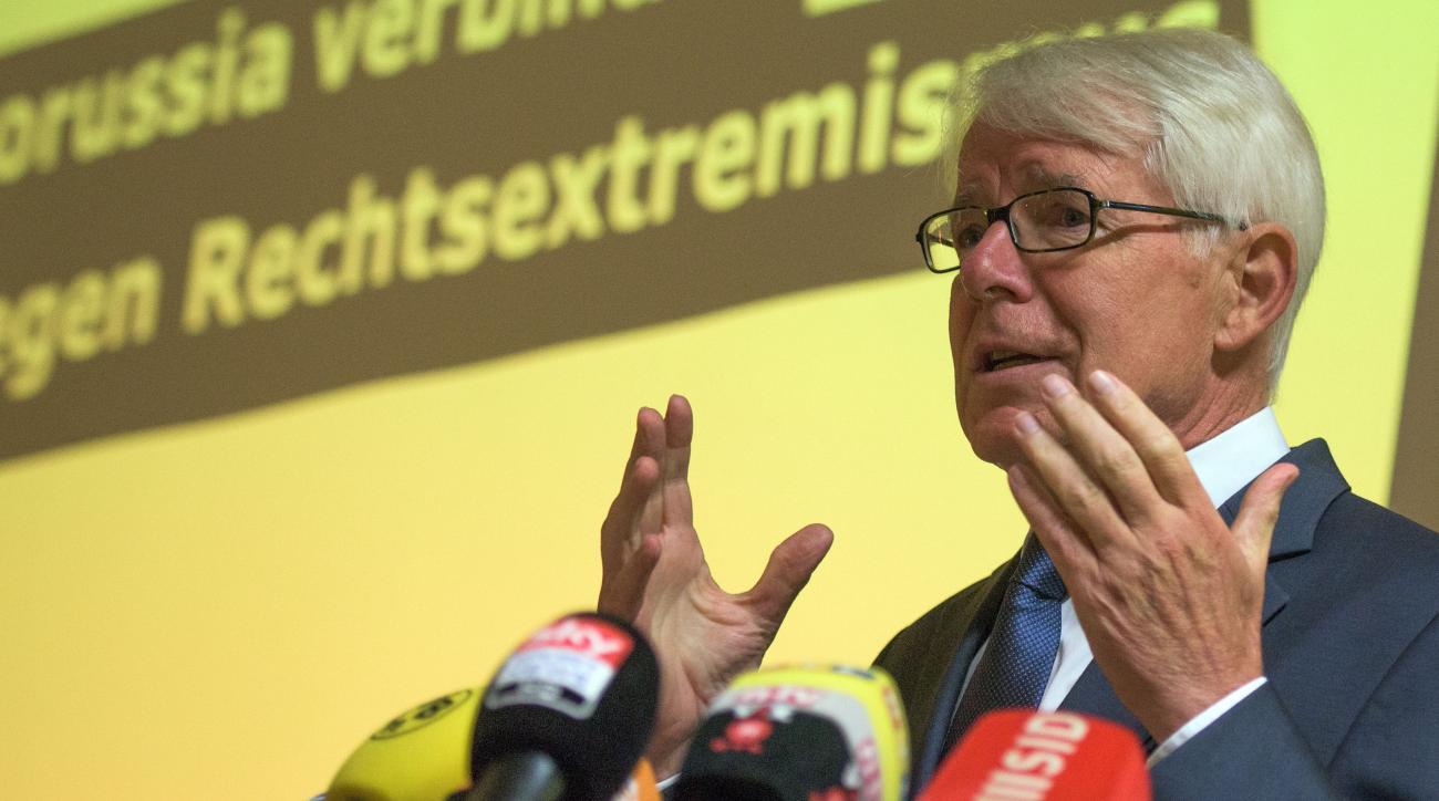 dfl-reinhard-rauball-sepp-blatter-resignation