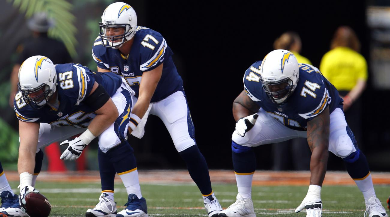 san-diego-chargers-offensive-line-week-4-cleveland-browns