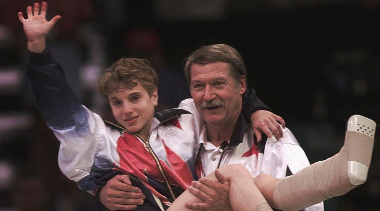 kerri-strug-1996-atlanta-olympics-rio-2016-games