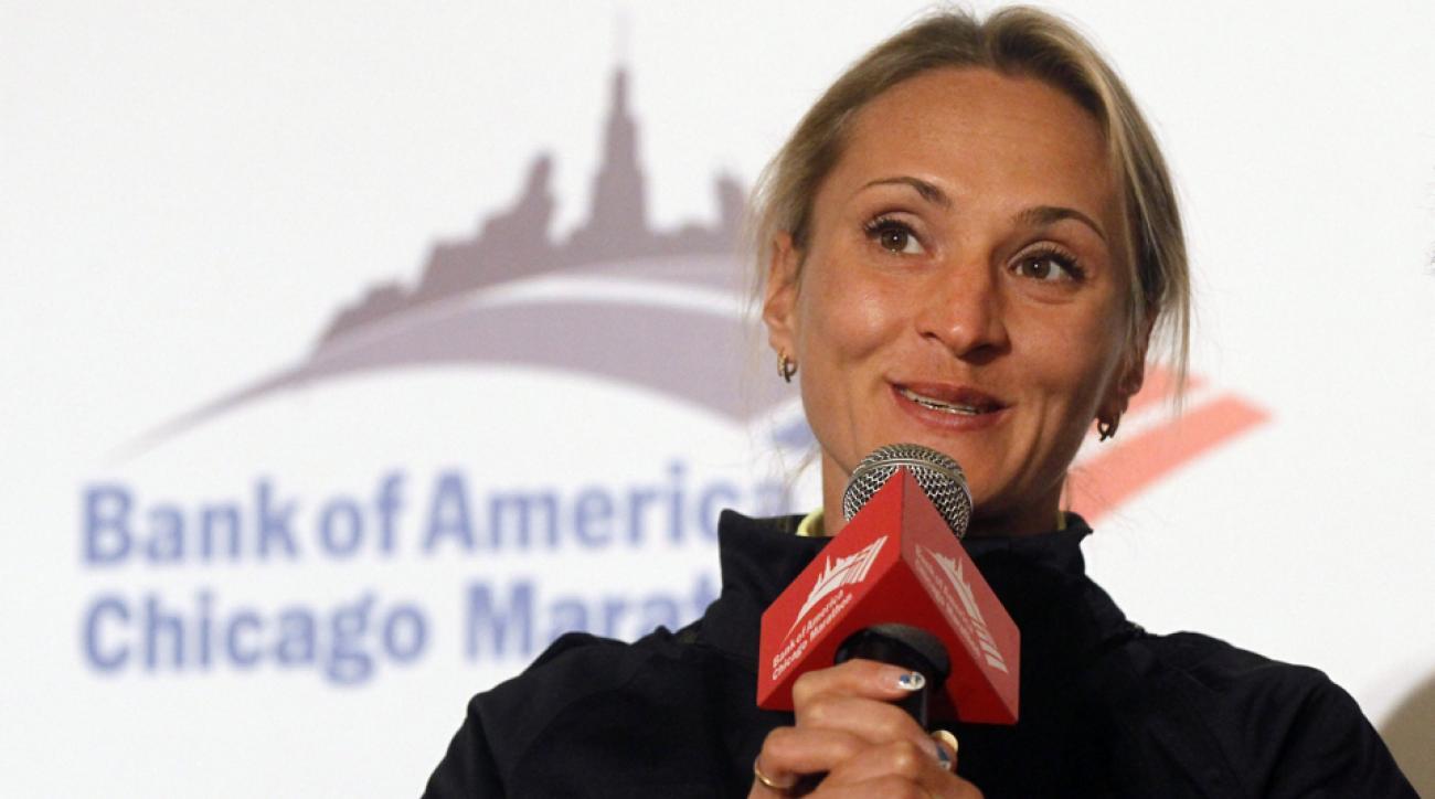 liliya shobukhova rio 2016 olympics marathon doping