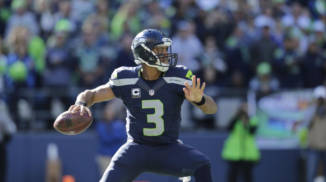 How to watch Lions vs. Seahawks