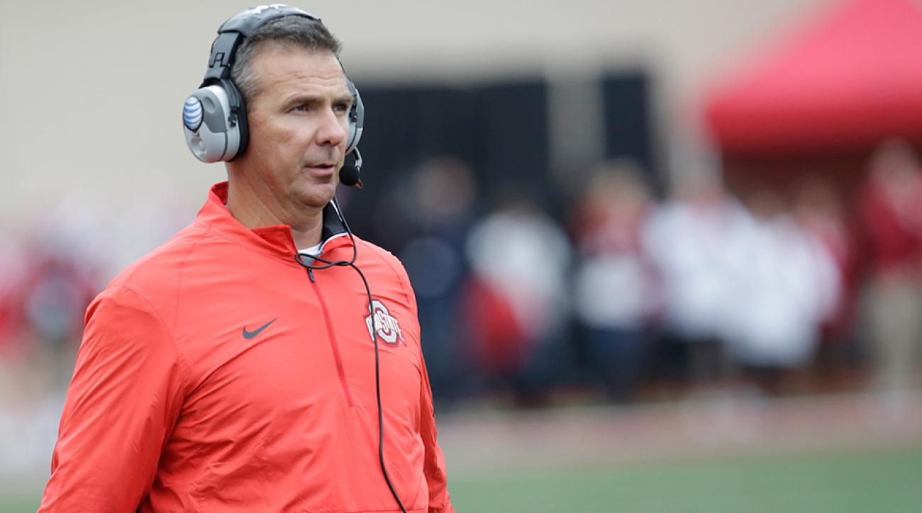 urban-meyer-indiana-win-top.jpg