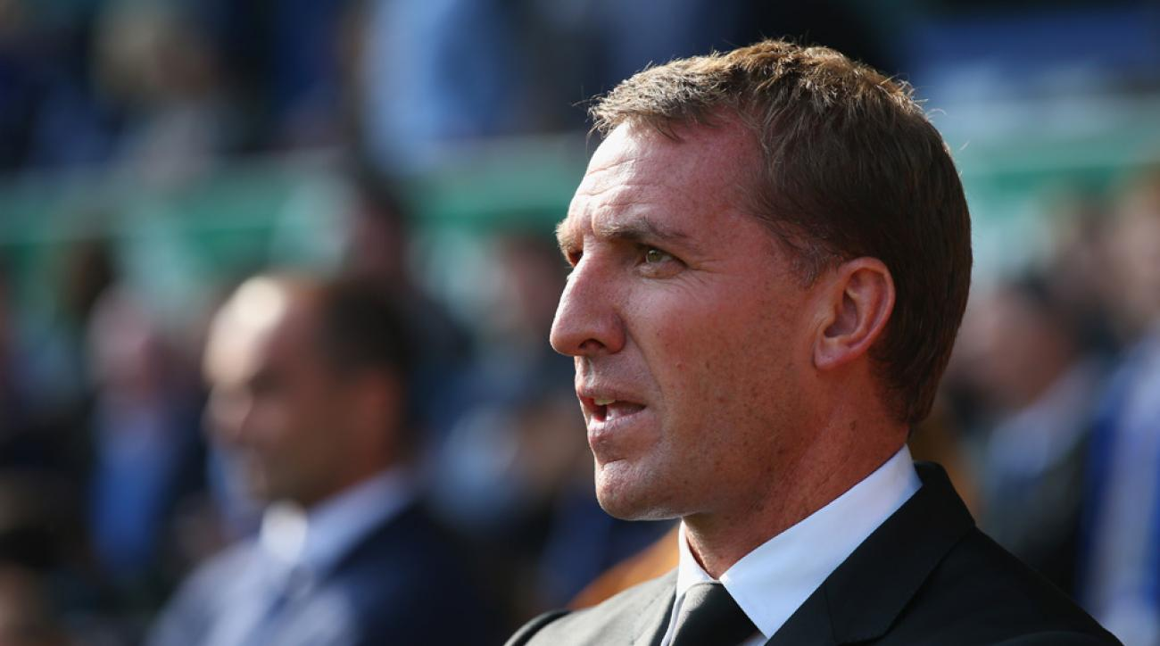 liverpool fc fires manager brendan rodgers