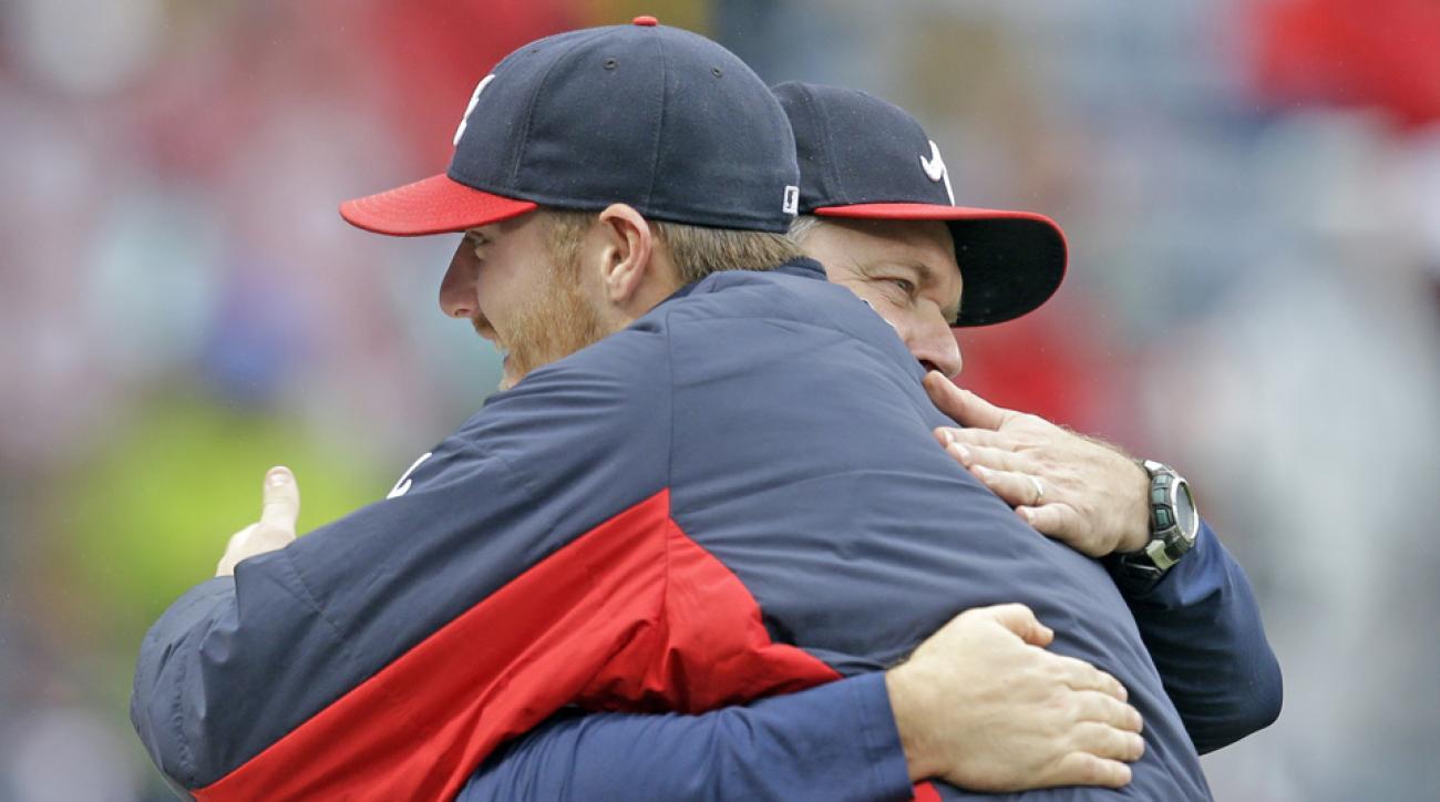 atlanta braves shelby miller win cardinals
