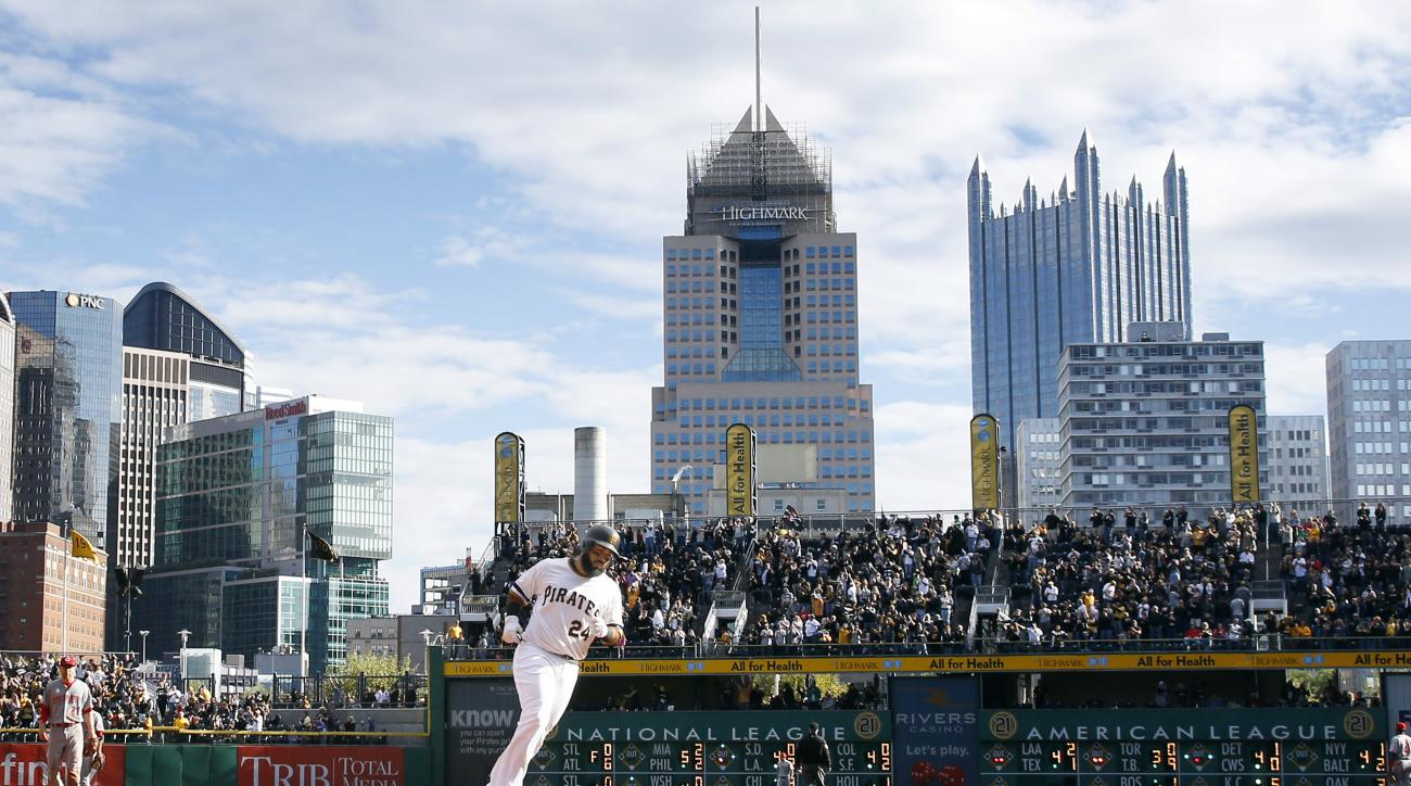 chicago-cubs-pittsburgh-pirates-watch-online-live-stream