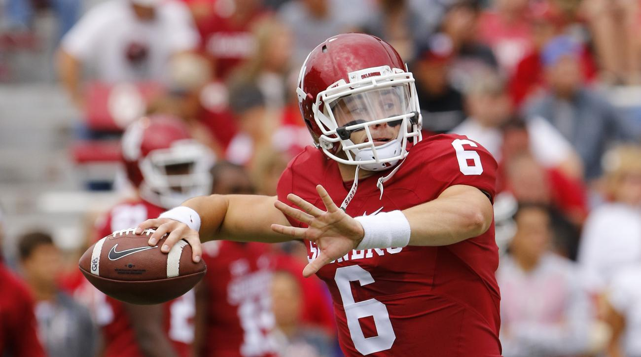 oklahoma-sooners-texas-longhorns-watch-online-live-stream