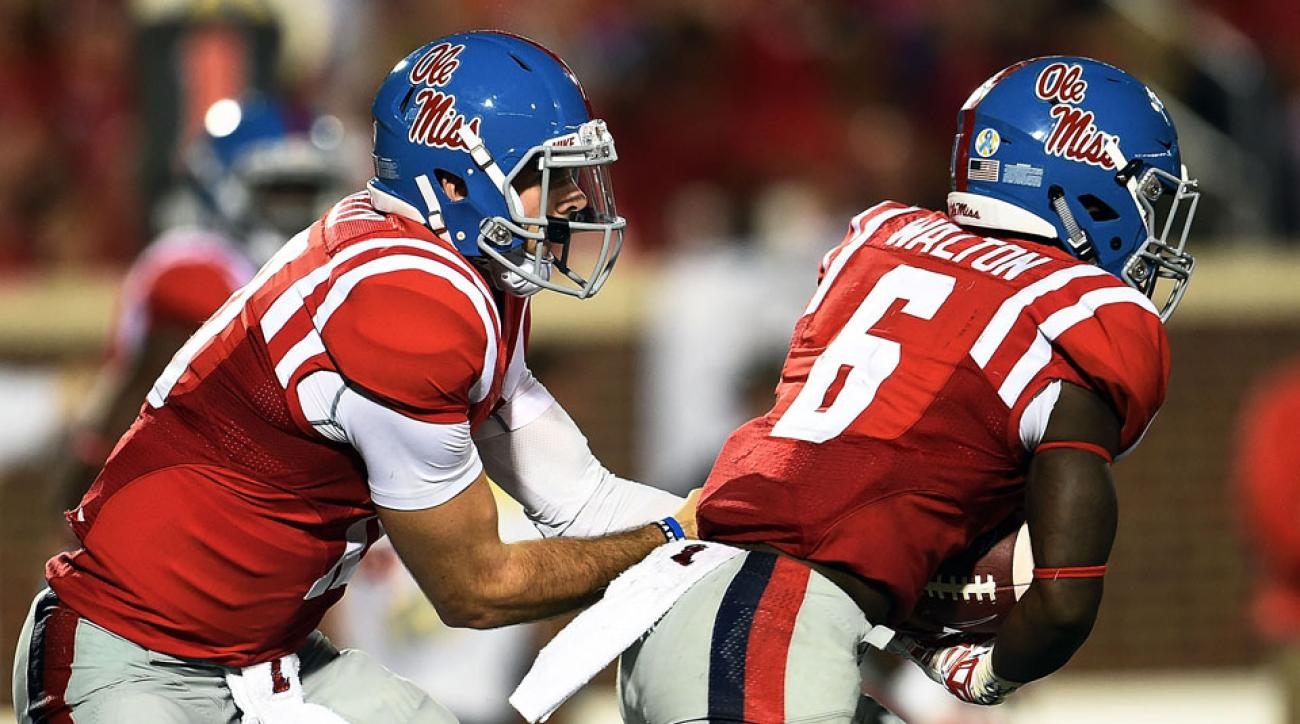 ole miss new mexico state live stream online