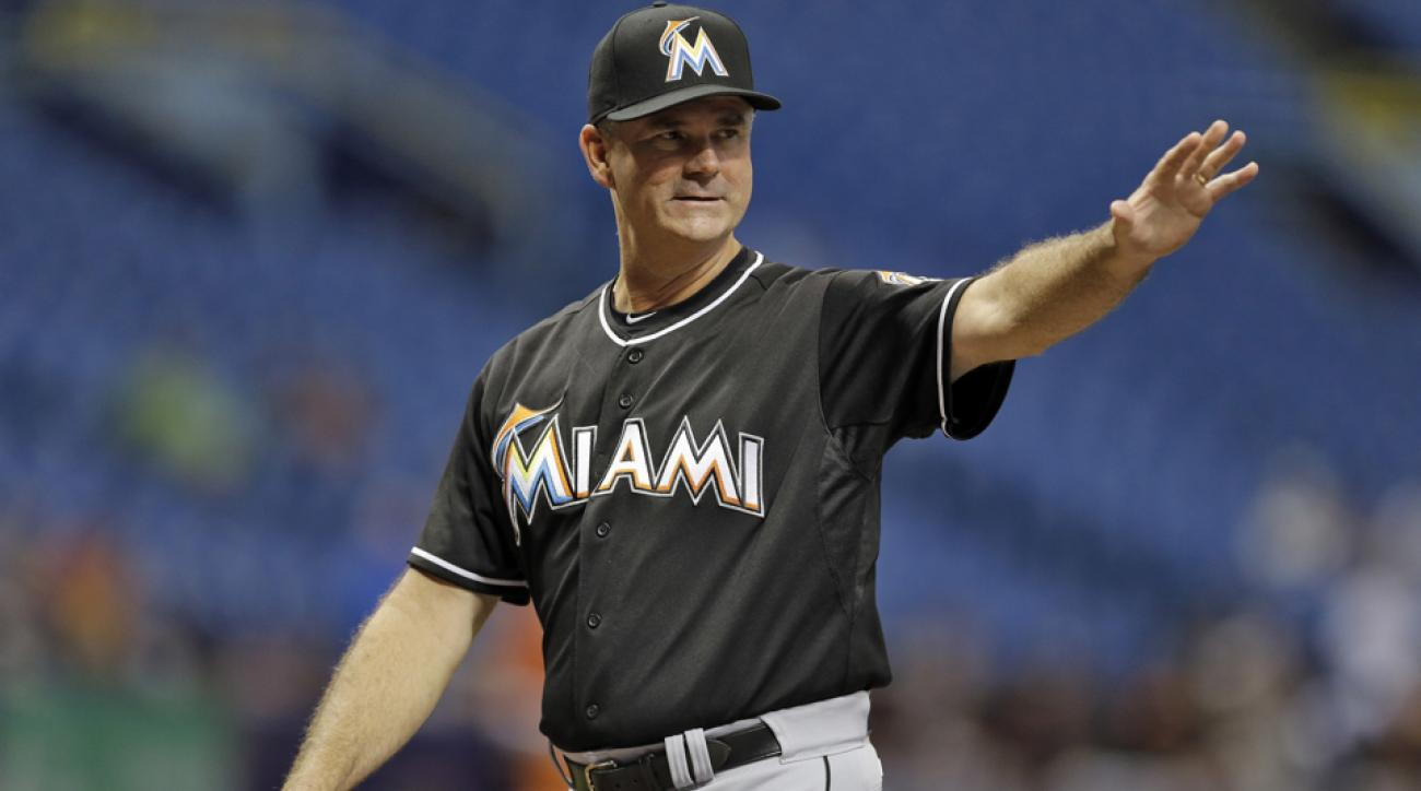dan jennings miami marlins general manager