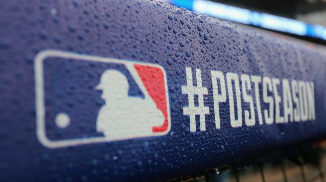 MLB Postseason bandwagon guide