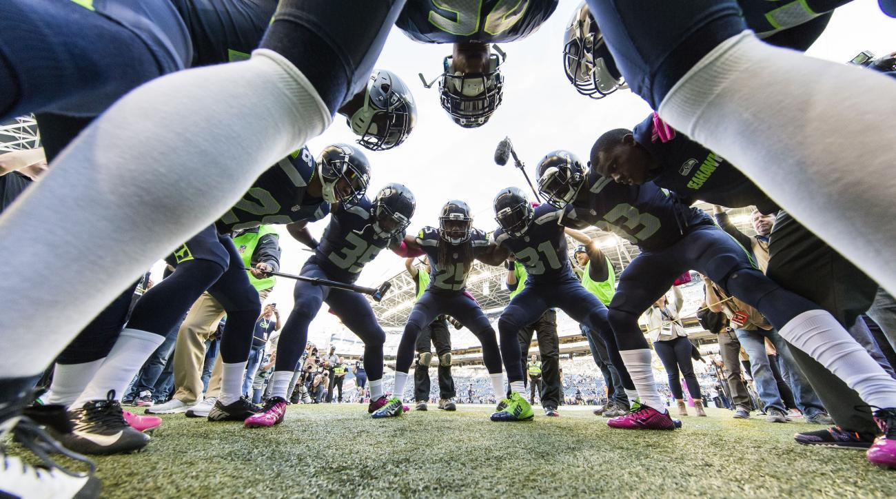 nfl-news-rumors-injuries-kam-chancellor-seattle-seahawks-detroit-lions