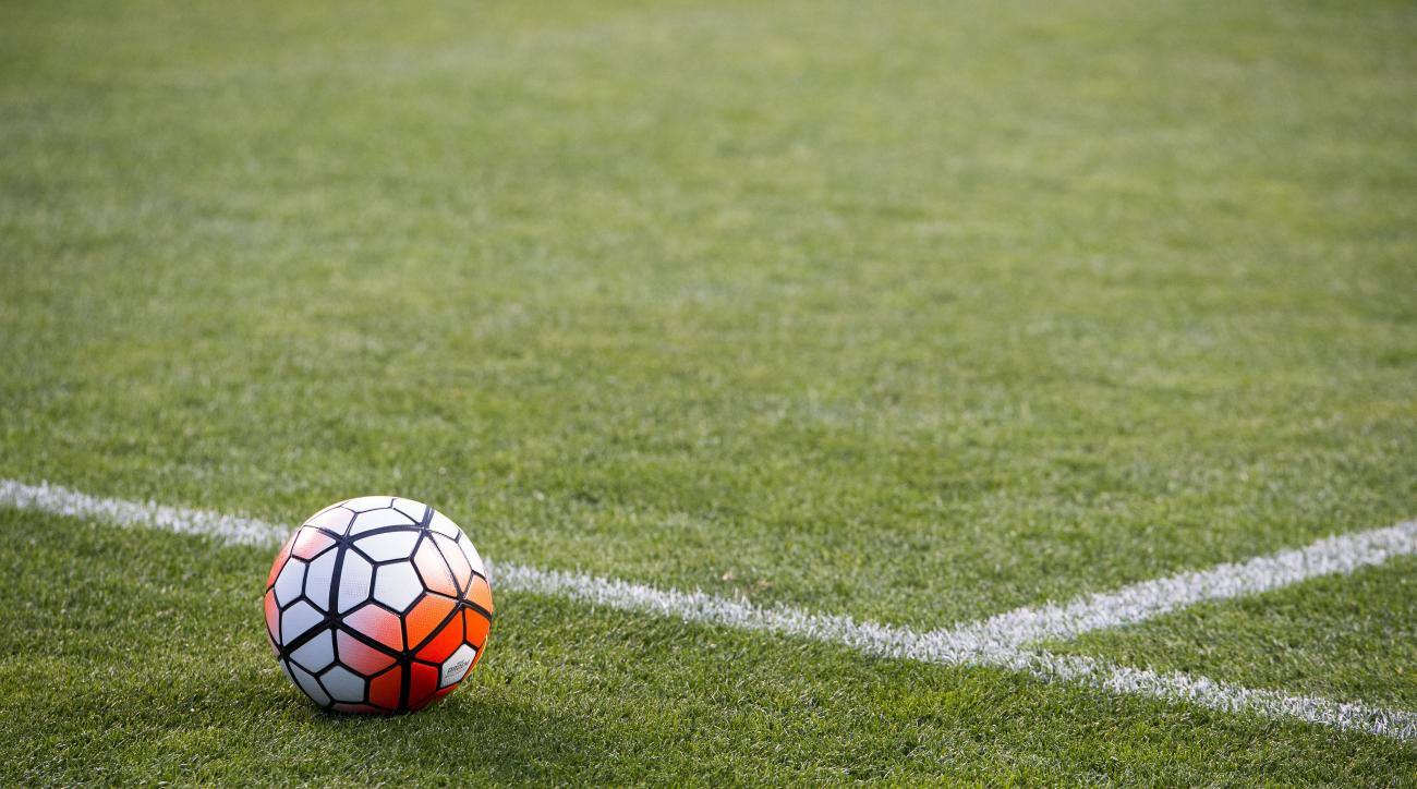 soccer severe injuries mental illness health research