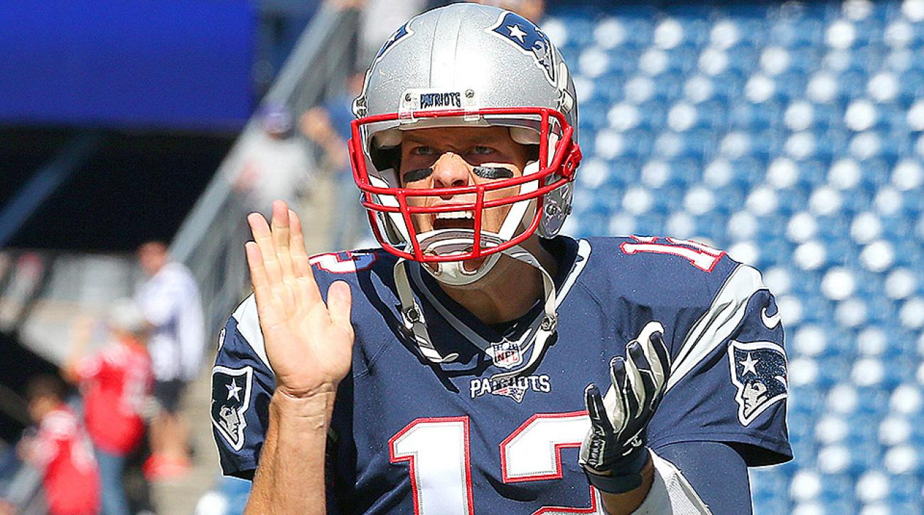 tom-brady-patriots-week-5-player-rankings-fantasy-football.jpg