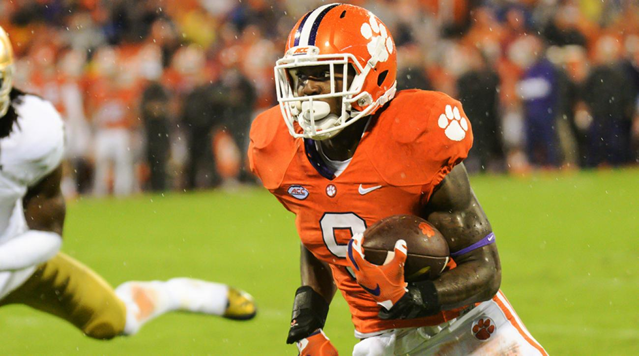 wayne-gallman-clemson-power-ranks.jpg