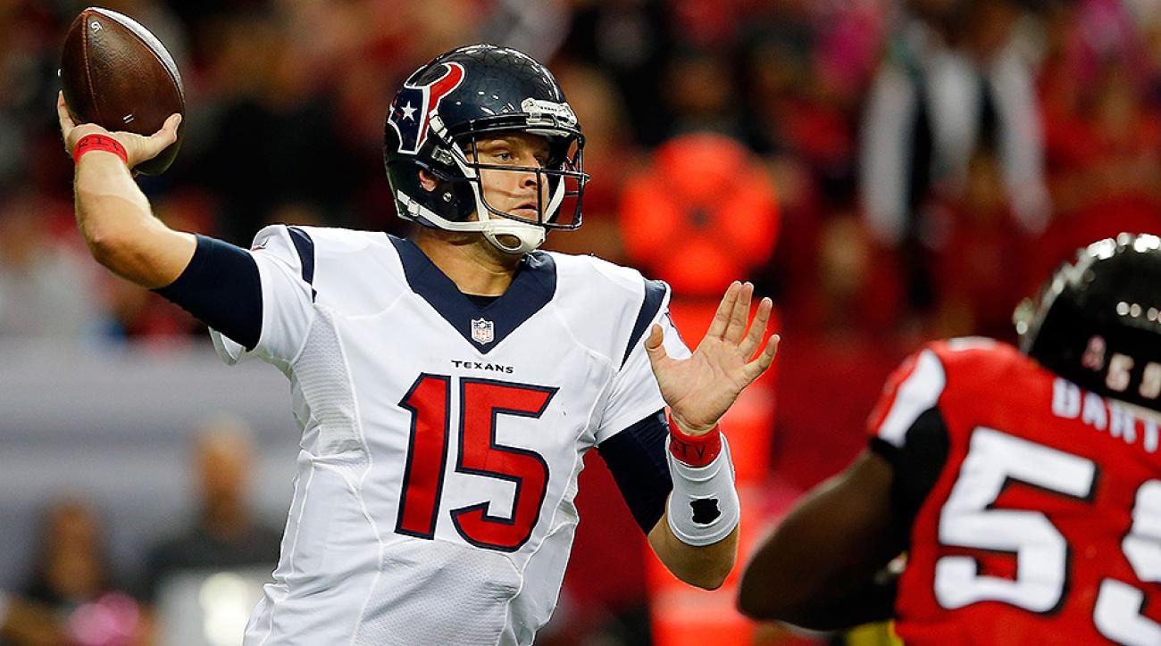 Houston Texans Indianapolis Colts odds