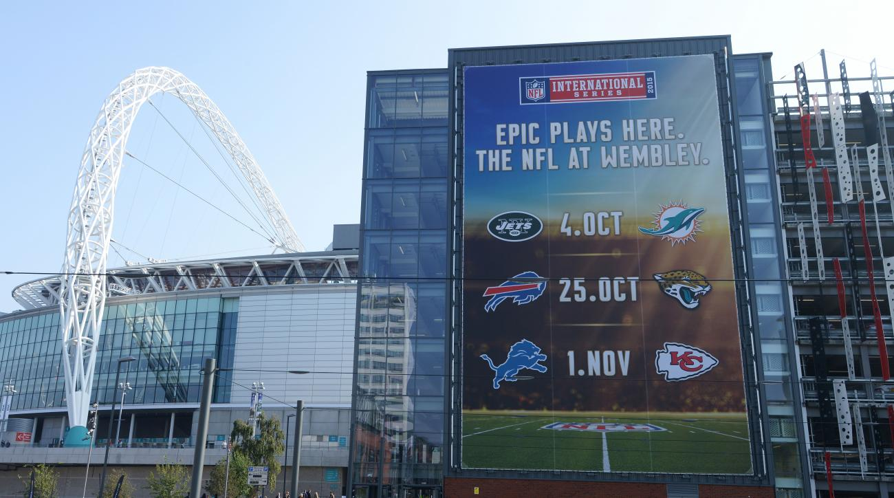 nfl international schedule london new countries expansion