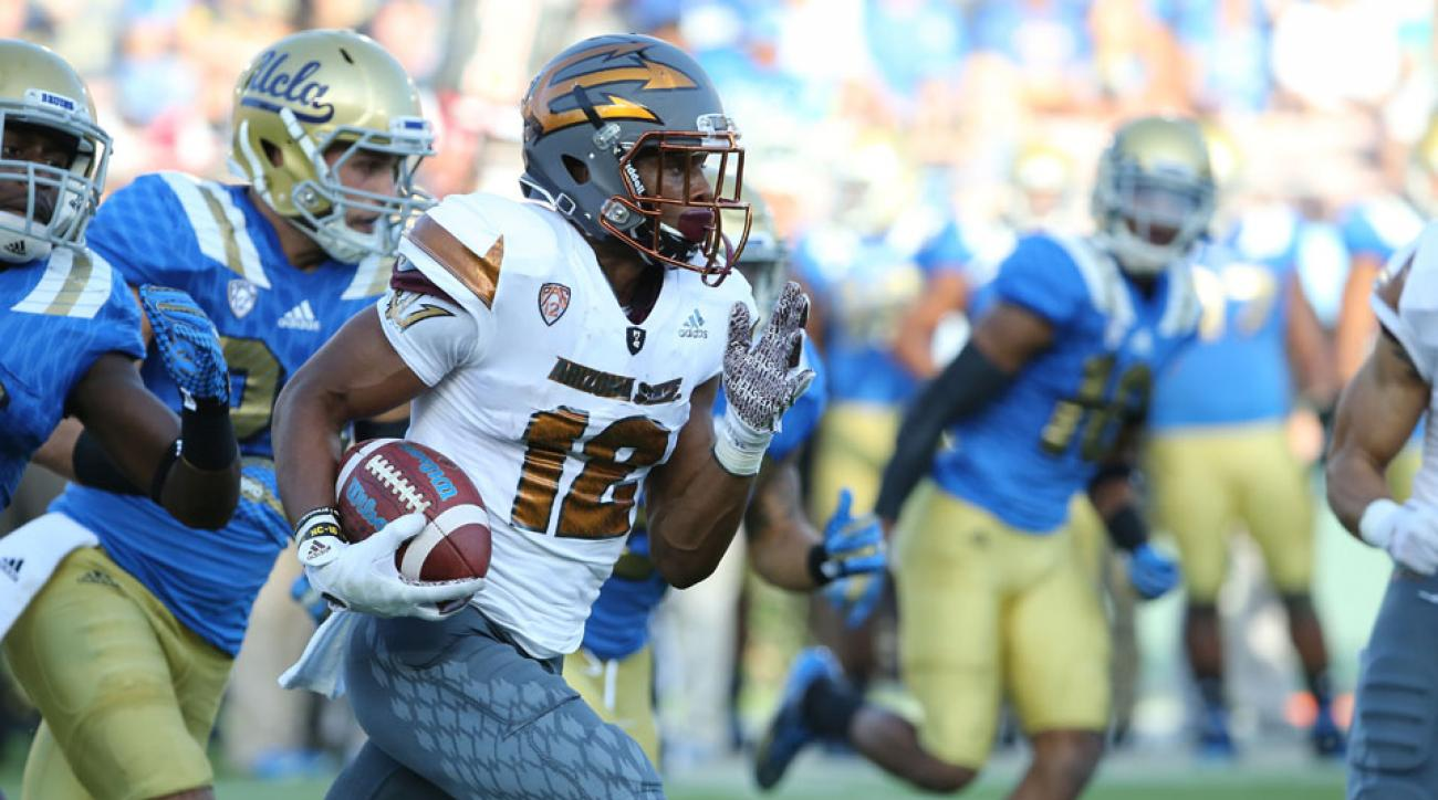 colorado buffaloes arizona state sun devils watch online live stream