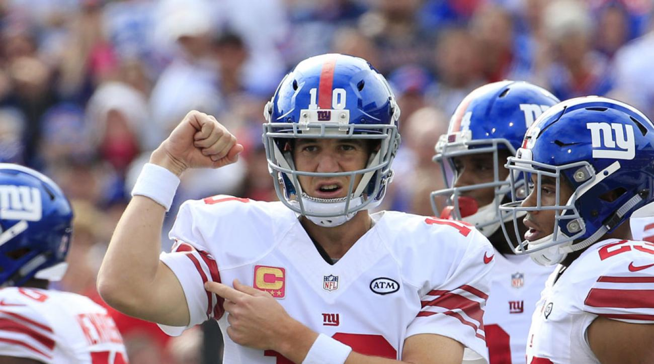new york giants san francisco 49ers watch online live stream