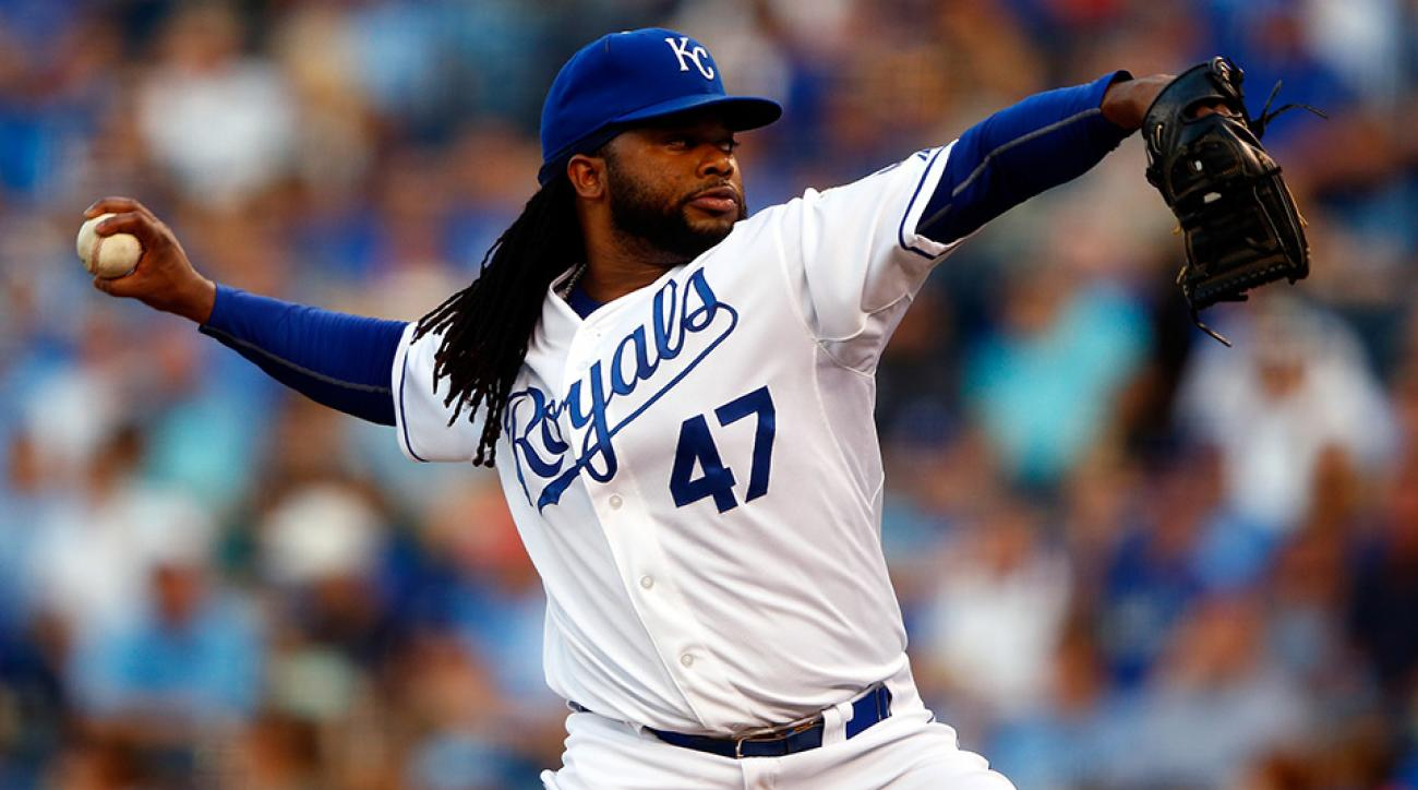 johnny-cueto-royals-astros-game-2-preview