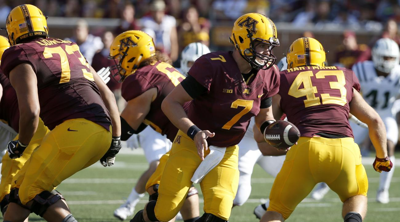 minnesota-golden-gophers-purdue-boilermakers-watch-online-live-stream