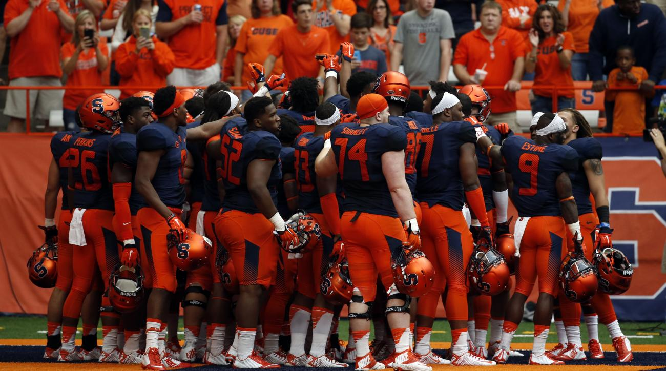 syracuse-orange-south-florida-bulls-watch-online-live-stream