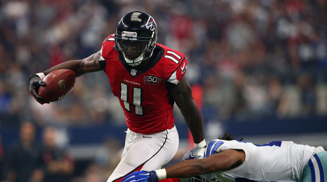 nfl actives inactives week 5 alshon jeffery julio jones