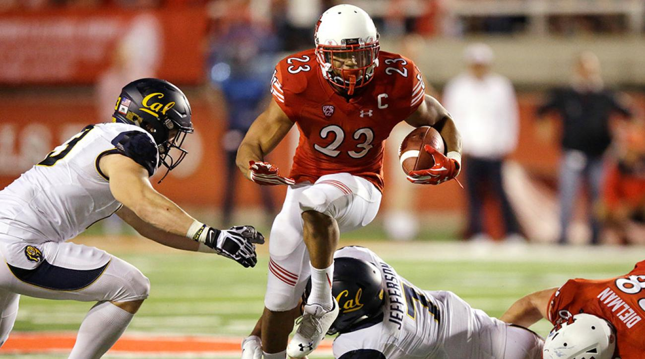 utah-beats-cal-devontae-booker