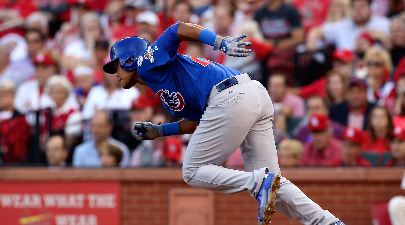 addison-russell-hamstring-injury-nlds-game-3-cardinals-cubs