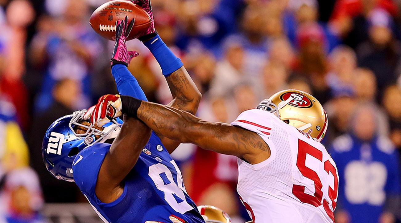 larry-donnell-giants-49ers-sunday-night-football-nfl-week-5.jpg